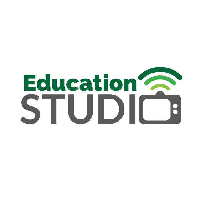 Education Studio