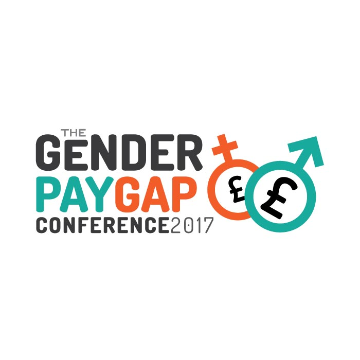 The Gender Pay Gap Conference 2017