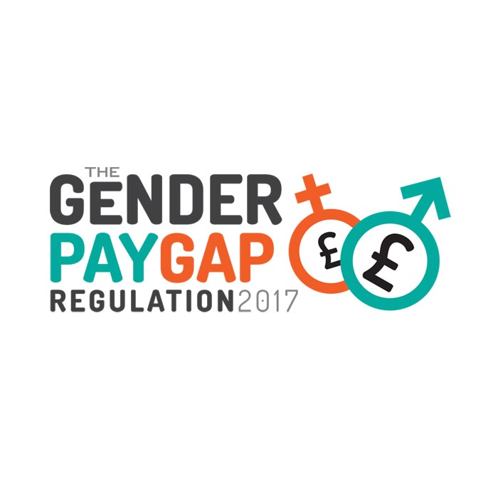 The Gender Pay Gap Regulation 2017