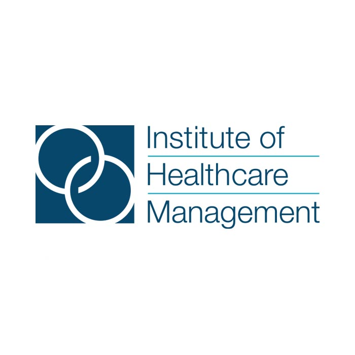 Institute of Healthcare Management