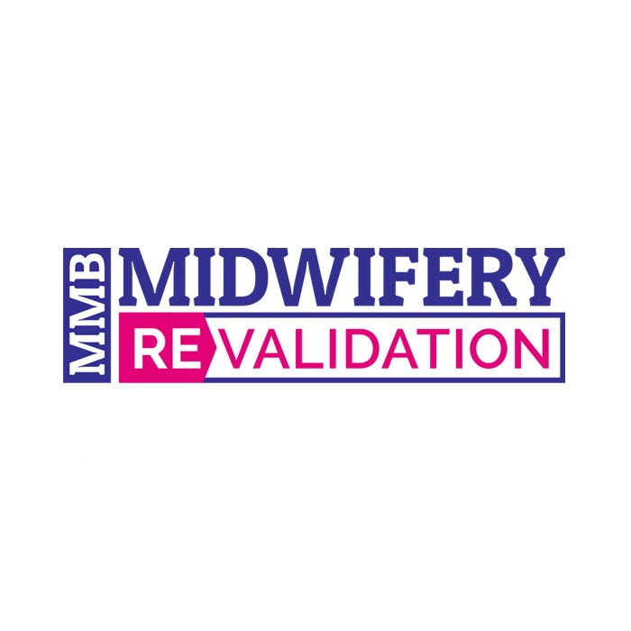 Midwifery Revalidation
