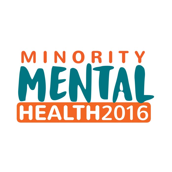 Minority Mental Health 2016