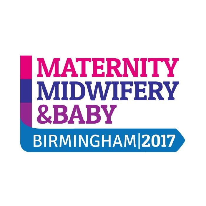 MMB Birmingham 2017