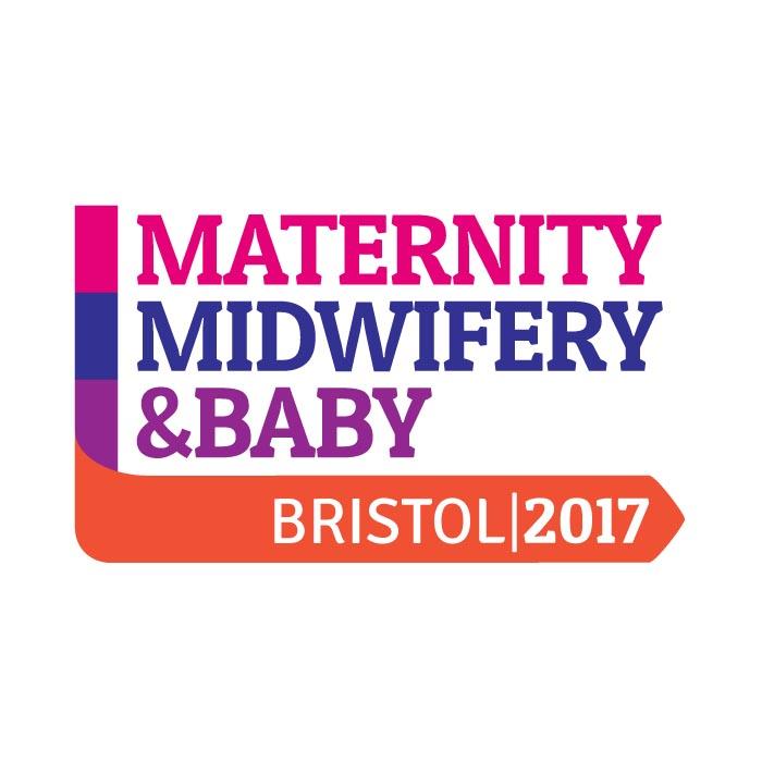 MMB Bristol 2017