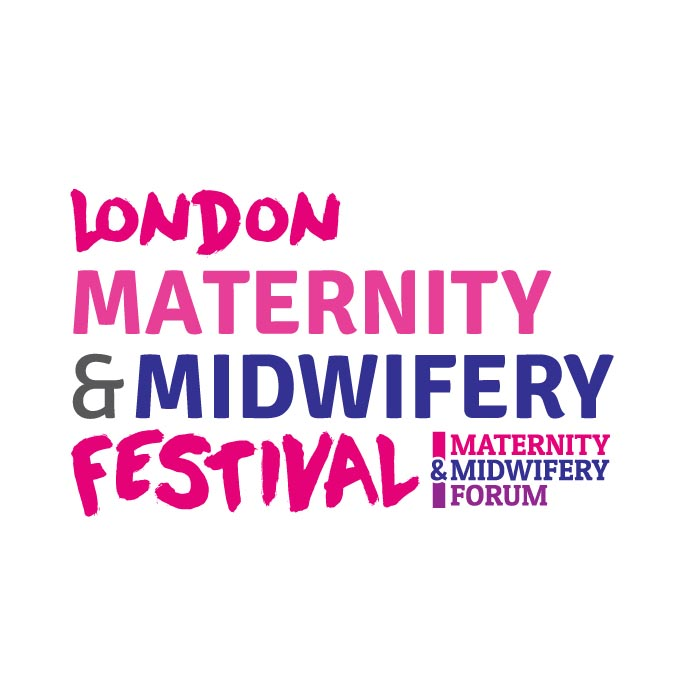 London Maternity & Midwifery Forum 2018