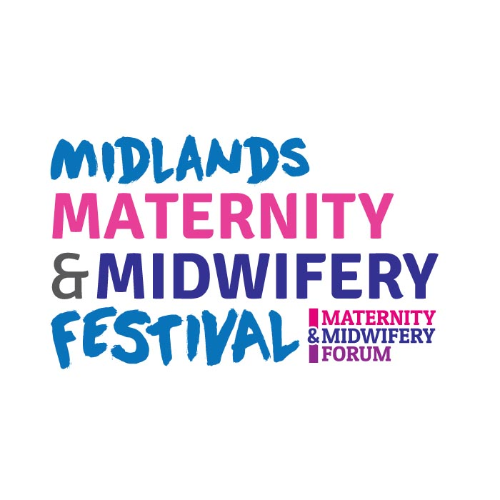 Midlands Maternity & Midwifery Forum 2018