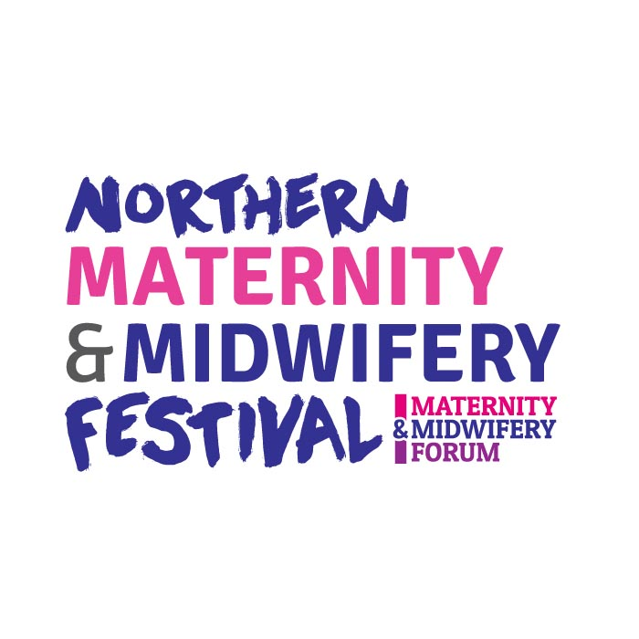 Northern Maternity & Midwifery Forum 2018
