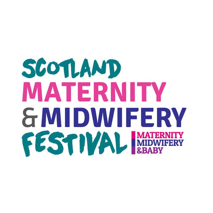 Scotland Maternity & Midwifery Forum 2018