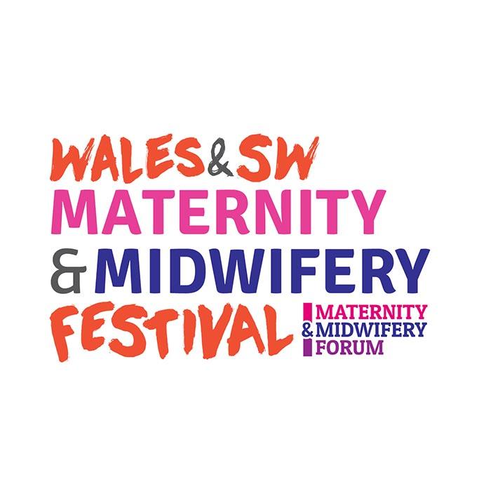 Wales & SW Maternity & Midwifery Forum 2018