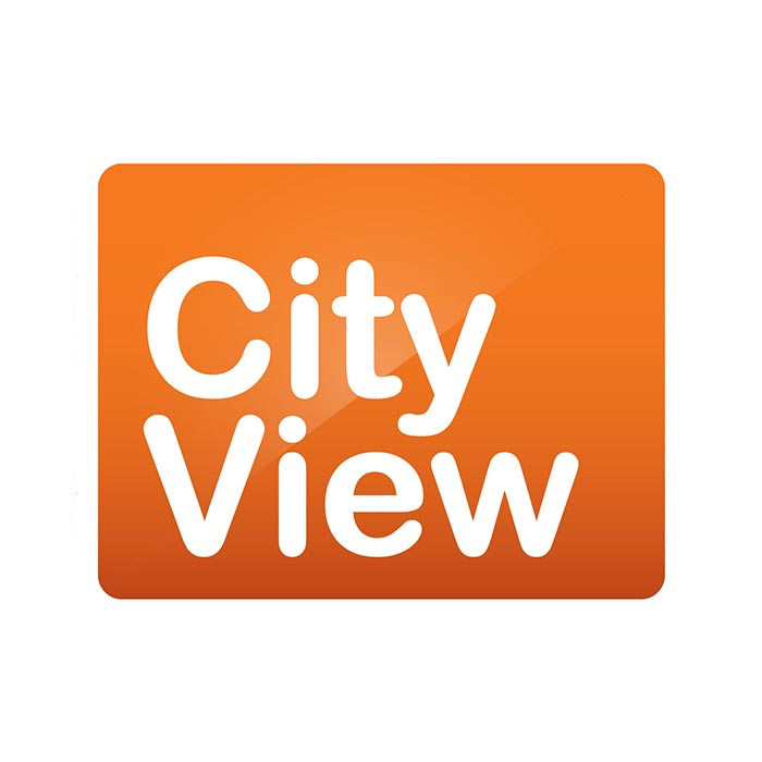 City View Events
