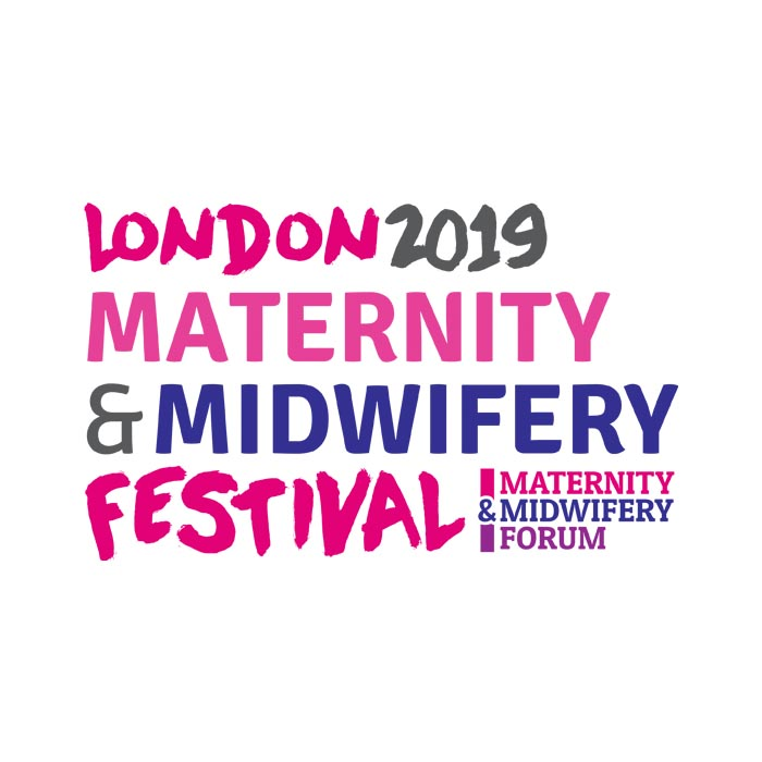 London Maternity & Midwifery Forum 2019