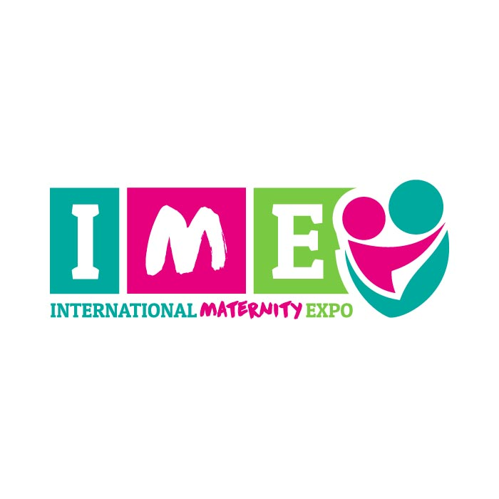 International Maternity Expo 2019