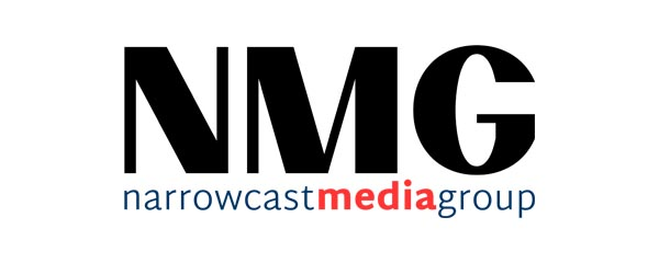 Narrowcast Media Group